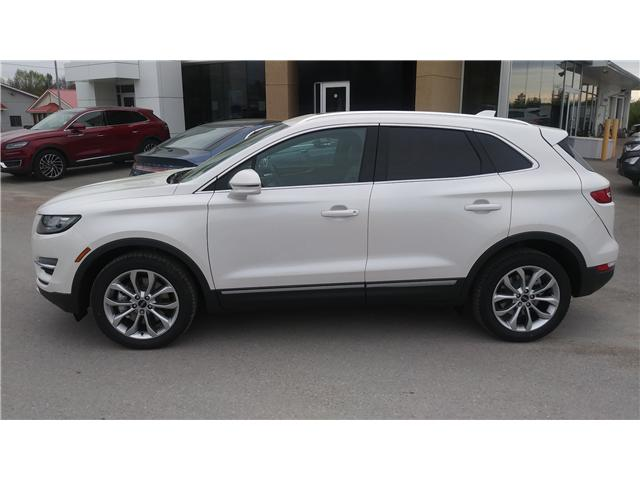 2019 Lincoln MKC Select (Stk: L1265) in Bobcaygeon - Image 20 of 26
