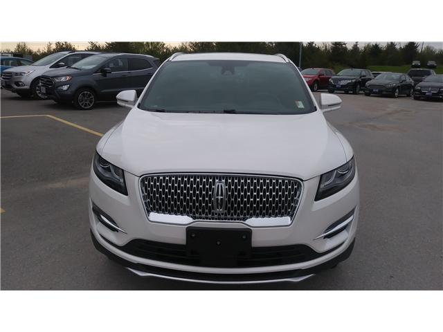2019 Lincoln MKC Select (Stk: L1265) in Bobcaygeon - Image 3 of 26