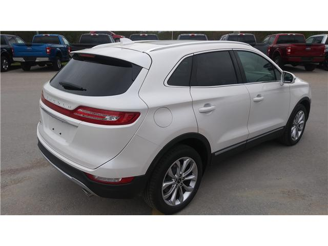 2019 Lincoln MKC Select (Stk: L1265) in Bobcaygeon - Image 22 of 26