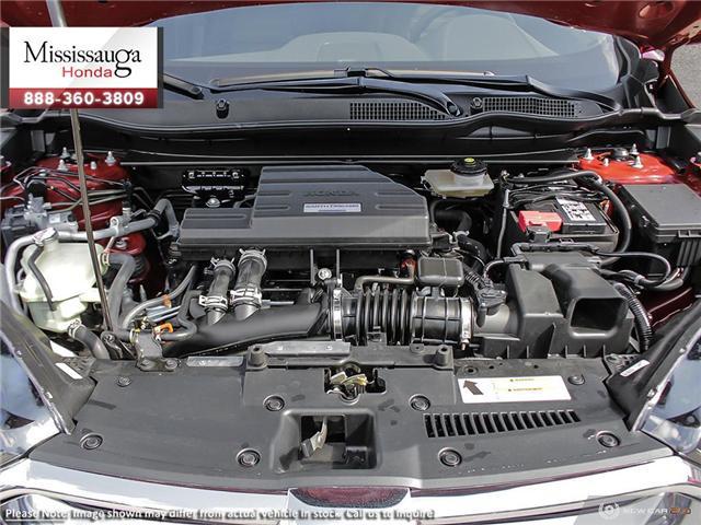 2019 Honda CR-V EX (Stk: 326344) in Mississauga - Image 6 of 22