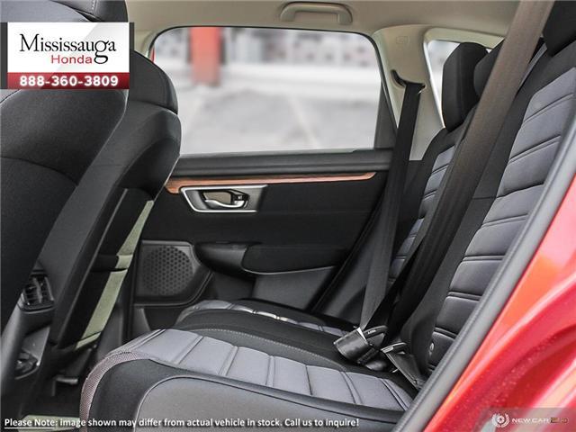 2019 Honda CR-V EX (Stk: 326344) in Mississauga - Image 20 of 22