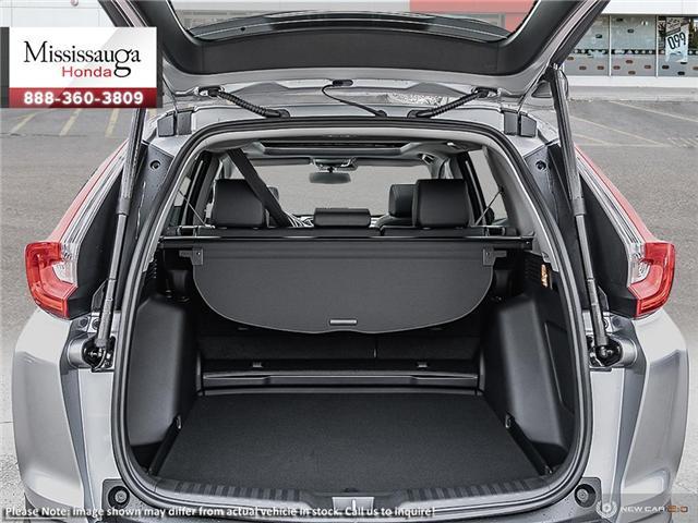 2019 Honda CR-V Touring (Stk: 326341) in Mississauga - Image 7 of 23