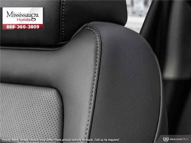 2019 Honda CR-V Touring (Stk: 326341) in Mississauga - Image 20 of 23