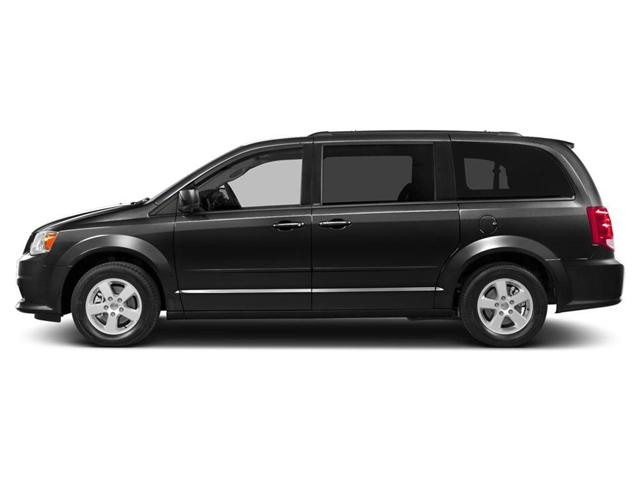 2013 Dodge Grand Caravan SE/SXT (Stk: R59826) in Calgary - Image 2 of 9