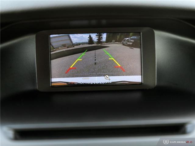 2017 Ford Focus SE (Stk: NE165) in Calgary - Image 28 of 29