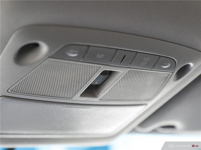 2015 Nissan Altima 2.5 (Stk: NE171) in Calgary - Image 24 of 29