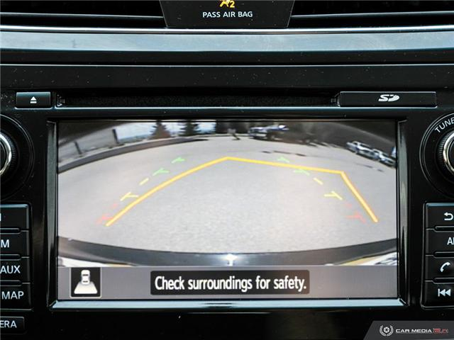 2015 Nissan Altima 2.5 (Stk: NE171) in Calgary - Image 29 of 29