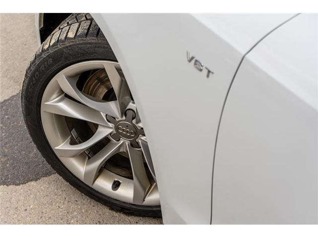 2013 Audi S5 3.0T Premium (Stk: N5217A) in Calgary - Image 4 of 14