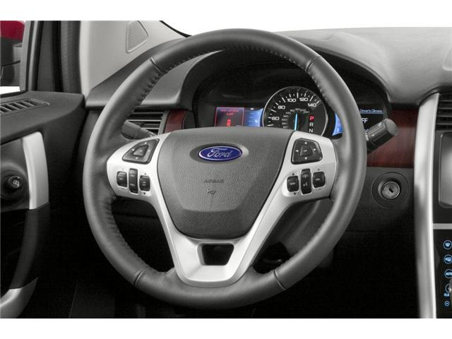 2013 Ford Edge SEL (Stk: 19613) in Chatham - Image 2 of 7