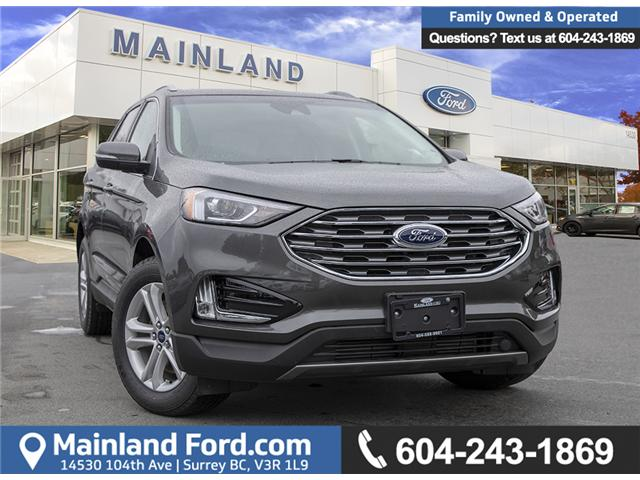 Build And Price Your New Ford Car Or Truck Mainland Ford >> New Cars And Trucks For Sale In Surrey Bc Mainland Ford