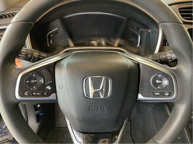 2017 Honda CR-V EX (Stk: P18196A) in Kingston - Image 12 of 26