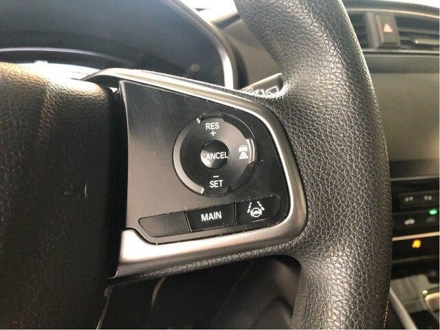 2017 Honda CR-V EX (Stk: P18196A) in Kingston - Image 15 of 26