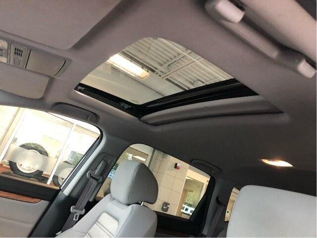 2017 Honda CR-V EX (Stk: P18196A) in Kingston - Image 20 of 26
