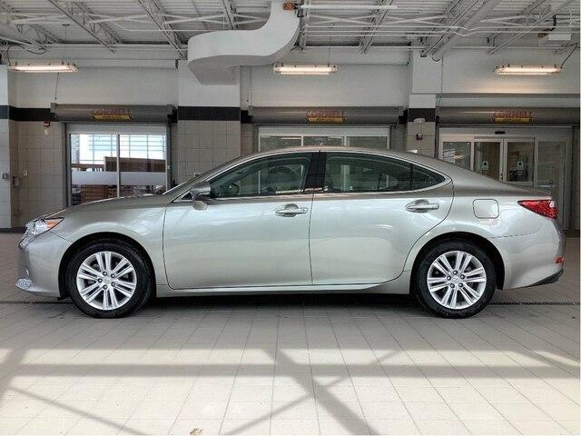 2015 Lexus ES 350 Base (Stk: PL19022) in Kingston - Image 2 of 29