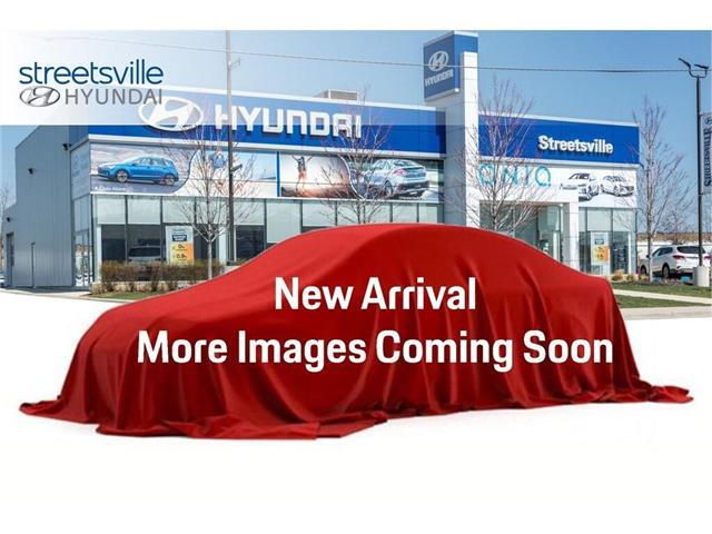2013 Hyundai Elantra  (Stk: 19EL092A) in Mississauga - Image 1 of 1
