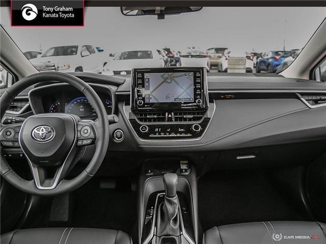 2020 Toyota Corolla XLE (Stk: 89446) in Ottawa - Image 24 of 29