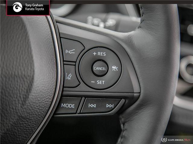 2020 Toyota Corolla XLE (Stk: 89446) in Ottawa - Image 27 of 29