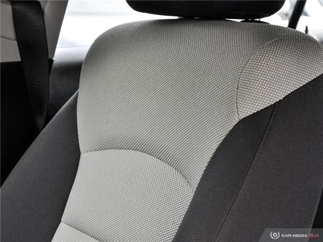 2014 Chevrolet Cruze 2LS (Stk: TR4948) in Windsor - Image 22 of 26