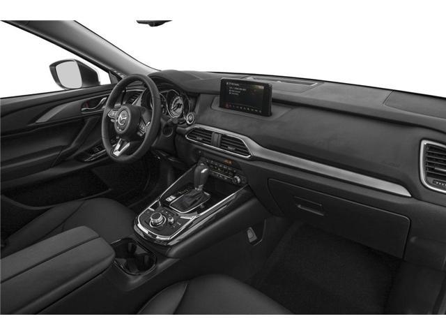 2019 Mazda CX-9 GS-L (Stk: T1984) in Woodstock - Image 9 of 9