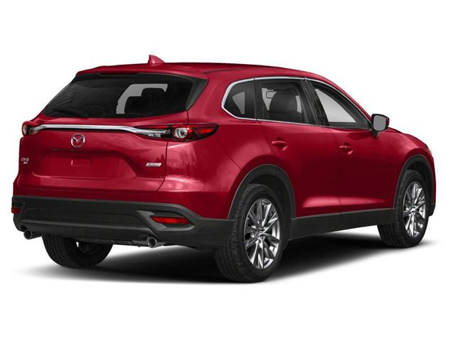 2019 Mazda CX-9 GS-L (Stk: T1974) in Woodstock - Image 3 of 9