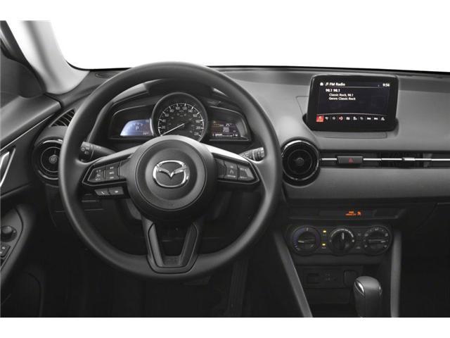 2019 Mazda CX-3 GX (Stk: T1941) in Woodstock - Image 4 of 9