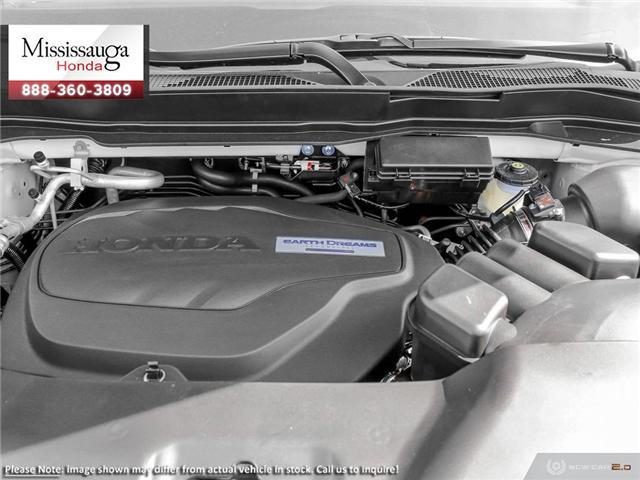 2019 Honda Passport Touring (Stk: 326356) in Mississauga - Image 6 of 23