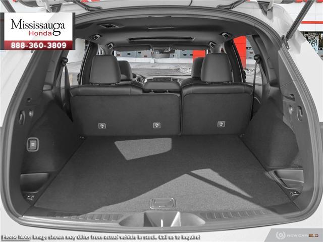 2019 Honda Passport Touring (Stk: 326356) in Mississauga - Image 7 of 23