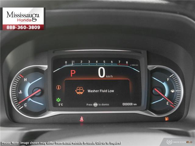 2019 Honda Passport Touring (Stk: 326356) in Mississauga - Image 14 of 23