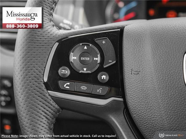 2019 Honda Passport Touring (Stk: 326356) in Mississauga - Image 15 of 23