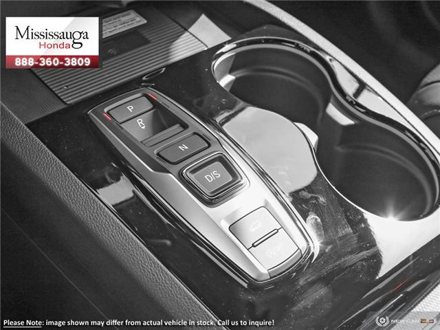 2019 Honda Passport Touring (Stk: 326356) in Mississauga - Image 17 of 23