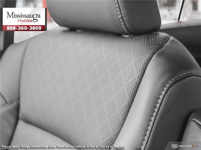 2019 Honda Passport Touring (Stk: 326356) in Mississauga - Image 20 of 23