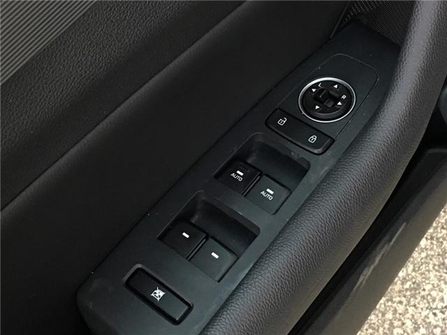 2019 Hyundai Sonata ESSENTIAL (Stk: 35074W) in Belleville - Image 23 of 29