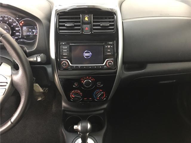 2015 Nissan Versa Note 1.6 SV (Stk: 34938J) in Belleville - Image 7 of 28