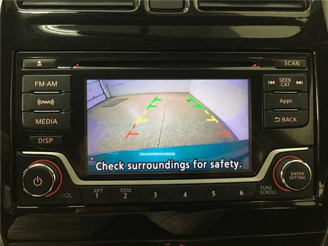 2015 Nissan Versa Note 1.6 SV (Stk: 34938J) in Belleville - Image 6 of 28
