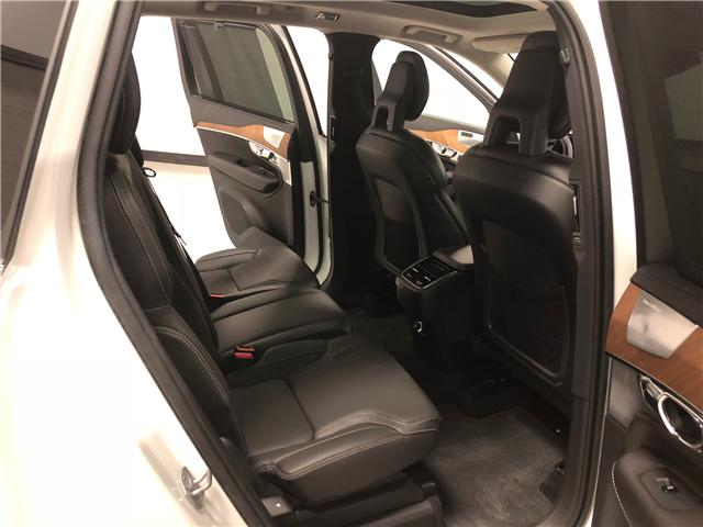 2016 Volvo XC90 T6 Inscription (Stk: D0355) in Mississauga - Image 21 of 26