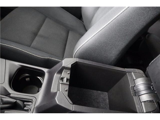 2016 Toyota RAV4 XLE (Stk: U-0552) in Huntsville - Image 31 of 35