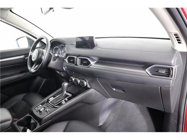 2017 Mazda CX-5 GS (Stk: U-0580) in Huntsville - Image 15 of 34