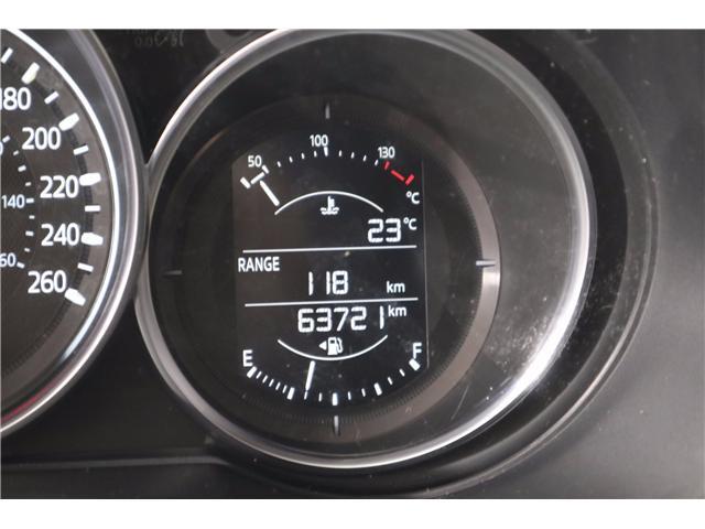 2017 Mazda CX-5 GS (Stk: U-0580) in Huntsville - Image 20 of 34