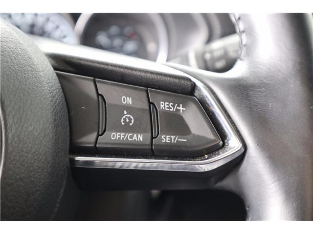 2017 Mazda CX-5 GS (Stk: U-0580) in Huntsville - Image 22 of 34