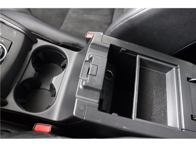 2017 Mazda CX-5 GS (Stk: U-0580) in Huntsville - Image 30 of 34