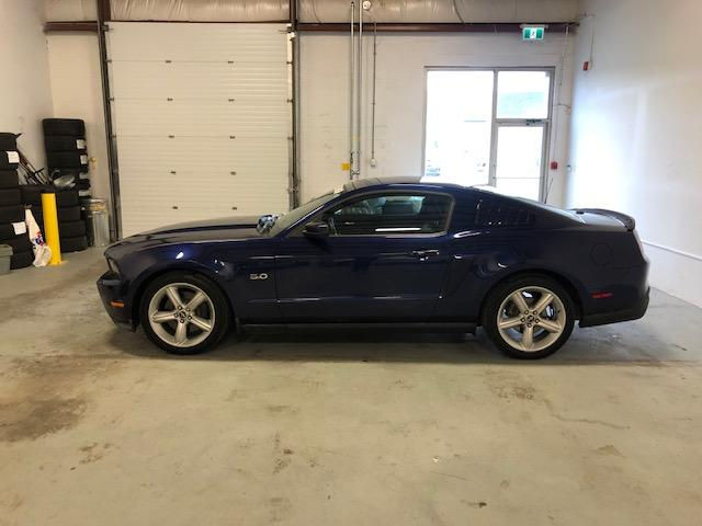 2012 Ford Mustang GT (Stk: 1141) in Halifax - Image 6 of 18
