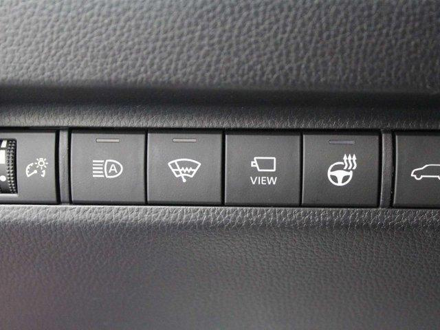 2019 Toyota RAV4 Limited (Stk: W002141) in Winnipeg - Image 11 of 30