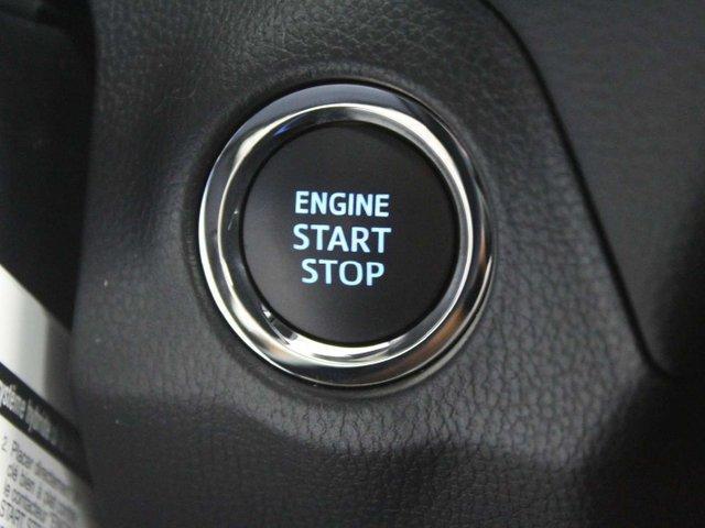 2019 Toyota RAV4 Limited (Stk: W002141) in Winnipeg - Image 18 of 30