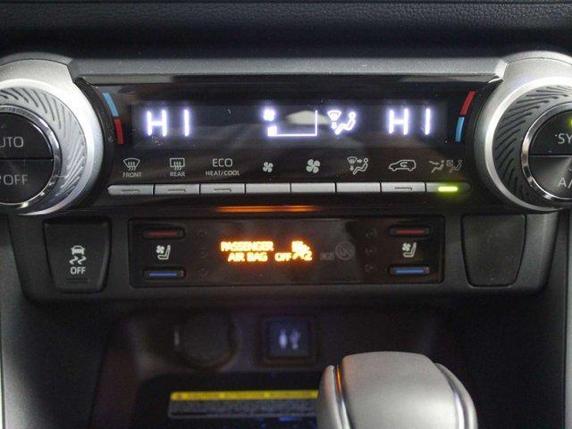 2019 Toyota RAV4 Limited (Stk: W002141) in Winnipeg - Image 21 of 30