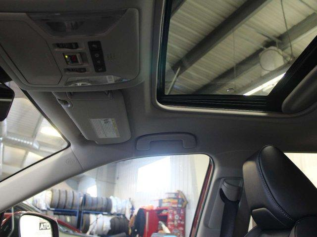 2019 Toyota RAV4 Limited (Stk: W002141) in Winnipeg - Image 27 of 30