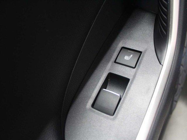 2019 Toyota RAV4 Limited (Stk: W002141) in Winnipeg - Image 28 of 30
