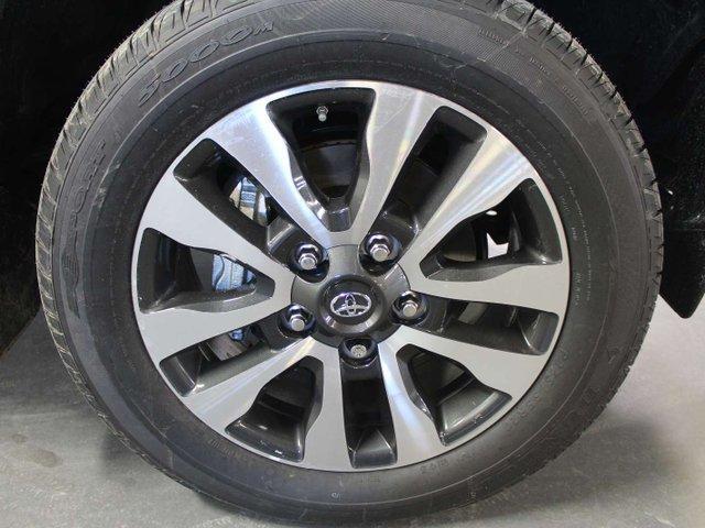 2019 Toyota Tundra Limited 5.7L V8 (Stk: X816239) in Winnipeg - Image 7 of 26