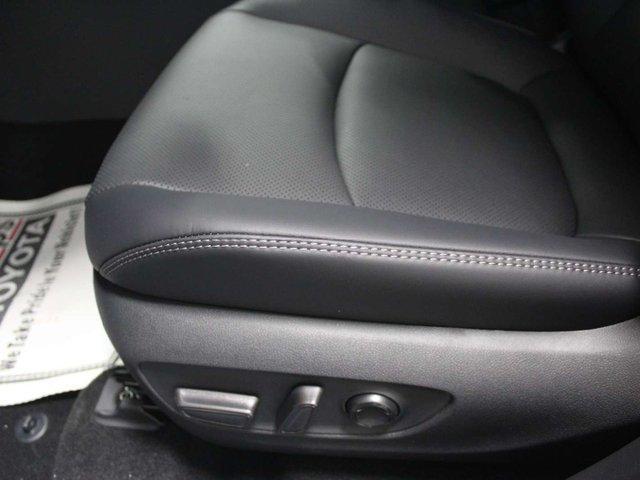 2019 Toyota RAV4 Limited (Stk: W017301) in Winnipeg - Image 10 of 30