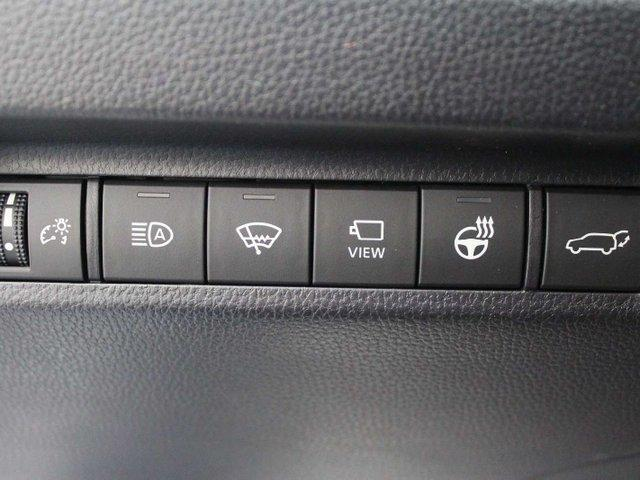 2019 Toyota RAV4 Limited (Stk: W017301) in Winnipeg - Image 12 of 30
