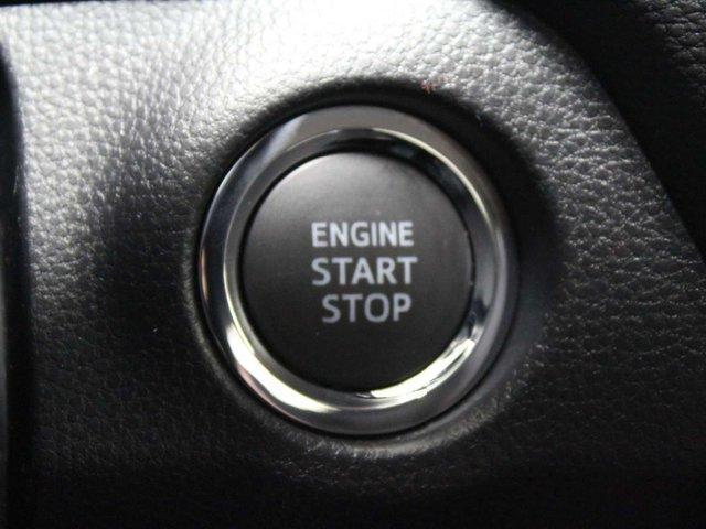 2019 Toyota RAV4 Limited (Stk: W017301) in Winnipeg - Image 18 of 30